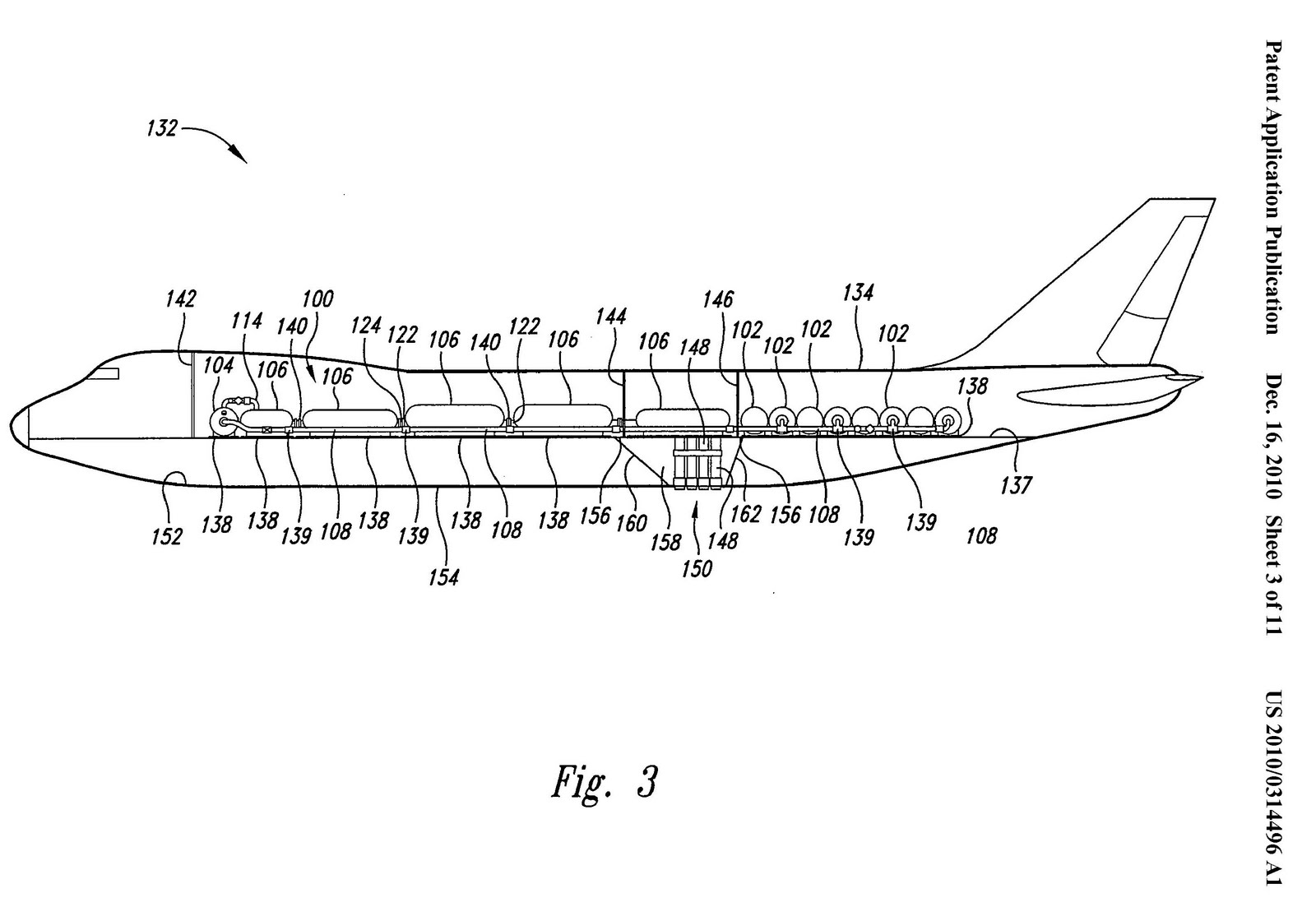 Chemtrail Related Patents 2011 Ford Flex Fuse Box